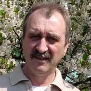 Максим Соколов 54 Губкин