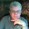 Олег, 49, г.Сергиев Посад