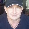 владислав, 45, г.Астрахань