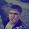 василий, 21, г.Иваново
