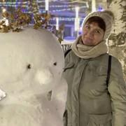 Елена 60 Нижний Новгород