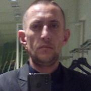 Сергей Чуплигiн 33 Киев