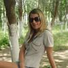 Kseniya, 43, Sayanogorsk