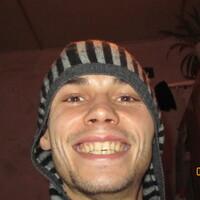 maxs, 36 лет, Скорпион, Саратов