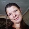 юлия, 32, г.Чайковский