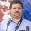 Igor Vladimirovich, 54, Giaginskaya
