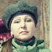 Olga 45 Рубцовск