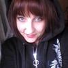 Irinka, 28, Torez