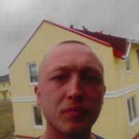 Алексей, 30 лет, Весы, Санкт-Петербург