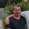 Serj, 40, Karachev