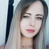Яна, 23, г.Керчь