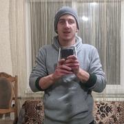 Vatislav N 23 Глобино