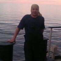 константин, 36 лет, Рыбы, Бор