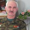 Skif, 56, Krasnousolskij