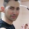 Евгений Малышев, 36, г.Шуя
