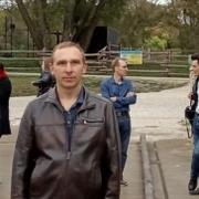 Сергей 41 год (Овен) Борисоглебск