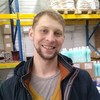 Антон, 31, г.Ачинск