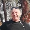 АЛЕКСАНДР, 53, г.Жодино