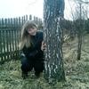 Женёк, 23, г.Идринское