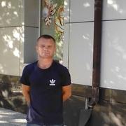 Сергей Шешуков 40 Каменск-Уральский