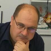 Дмитрий 45 Ашхабад