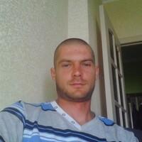 Дмитрий, 37 лет, Водолей, Барановичи