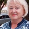 Natalya, 60, Rostov-on-don