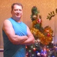 Сергей, 50 лет, Весы, Пятигорск