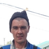 radion, 44, Tujmazy