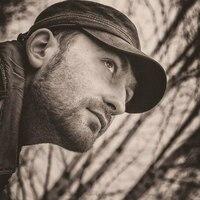 Алексей, 35 лет, Рак, Санкт-Петербург
