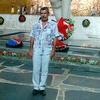 Владимир, 53, г.Чистополь