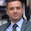 Никита, 42, г.Черновцы