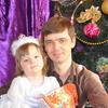 Денис, 32, г.Южноукраинск