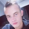 Krzysztof, 20, Познань