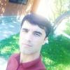 Dimon, 27, г.Родники