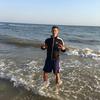 Danial, 18, г.Хмельницкий