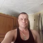 Евгений 40 Мамонтово