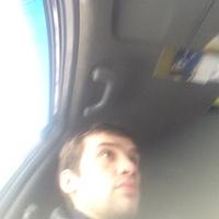 Евгений, 31 год, Дева, Москва