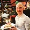 Клим, 25, г.Красноярск