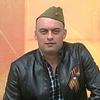 Рустам, 34, г.Нижневартовск