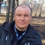 Дмитрий 44 Партизанск