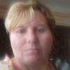 Tanya, 36, Vinogradov