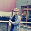 Ivan, 20, Bruggen