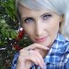 Yarushina, 35, г.Самара
