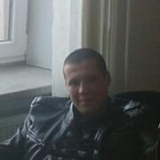 Андрей 31 Санкт-Петербург