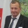 Vova, 62, Golitsyno
