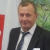 Vova, 62, г.Голицыно
