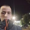 Egor, 21, Kirov