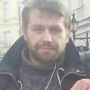 Максим 39 лет (Овен) на сайте знакомств Палдиски