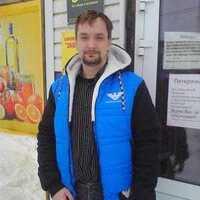 Анатолий, 41 год, Овен, Самара